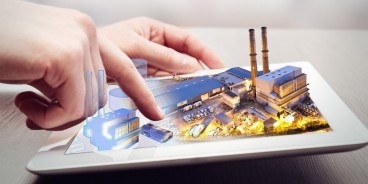 Is the Factory of the Future a Fad or a Real Thing?