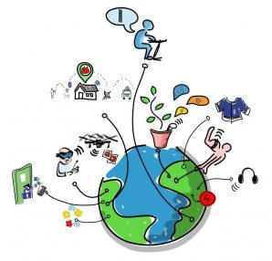Internet of Things: a New Frontier or a False Promise?