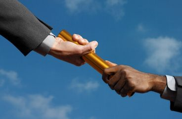 Why Companies Need to Start Thinking About Contract Management