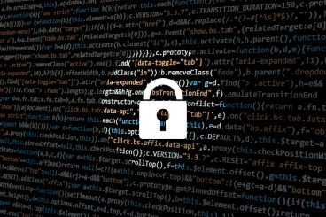 Protection of Personal Data: Building Bridges to Meet the Requirements of the GDPR